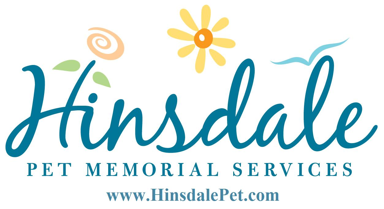 Hinsdale Pet Memorial Services