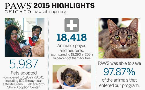 PAWS 2015 Stats 600.jpg