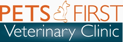 Pets First Veterinary Clinic